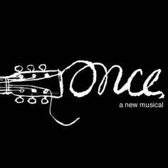 Once... :)