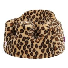 Bumbo Baby Seat Cover