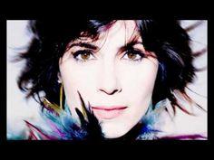 Giorgia - Un'Ora Sola Ti Vorrei - YouTube