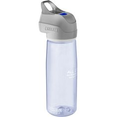 Purify your water wherever your adventures take you.