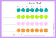 behavior-charts-11.jpg 1,040×720 pixels