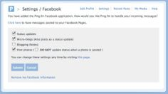 Twitter-to-facebook-5-ways-to-post-to-both