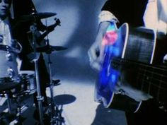 ▶ The Cure - In Between Days - YouTube