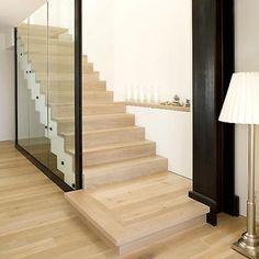 gorgeous.modern.stairs: gorgeous.modern.stairs