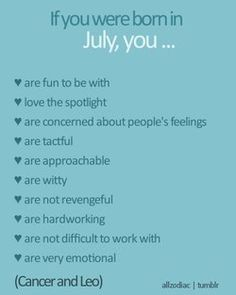 july 4th taurus horoscope
