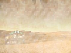 First images from the Mars Rover!!!!
