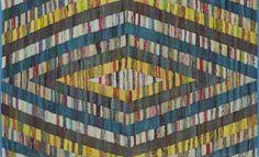 marque chindi rug