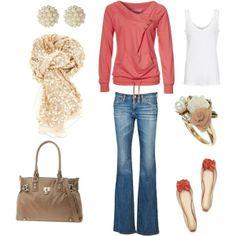 Cute cute-clothes