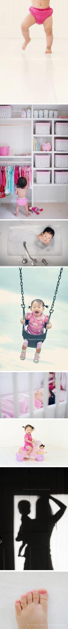 children photography...
