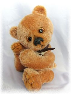 .cute teddy bear