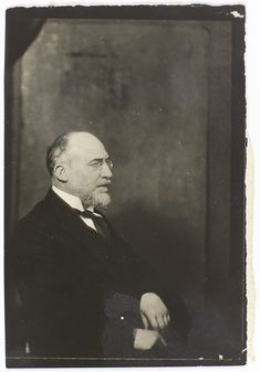 Erik Satie, Man Ray, 1922. My favorite composer at this time.  Only thing Ears can truly tolerate ..  at low levels still.