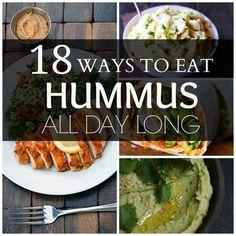 vegan eating, health food, chocol cake, healthy hummus wraps, gluten free vegan food