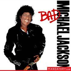 Al-bum star! Al Roker rocks classic Beatles, Michael Jackson, Springsteen covers