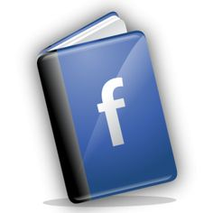 how to make custom apps and images for fb