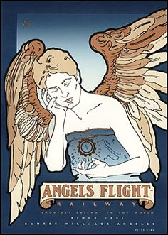 http://angelsflight.com/