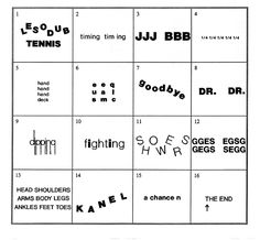 Word Pictures Puzzles Brain Teasers Brain teasers