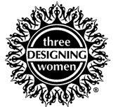 Three Designing Women