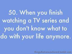 Vampire Diaries.... Yes