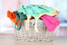 Homemade Laundry Detergent | Stretcher.com - Is it cost effective to make your own detergent?