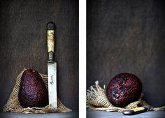 Aaaah-vo-ca-do ... i u  #avocado #foodphotography #ingredients #foodstyling #NewZealand