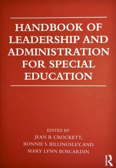 Special Education what subjects in the secondary education in kingsborough college