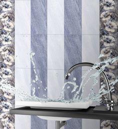 Original Bathroom Ideas Bathroom Ideas  Get Best Tiles For Your Bathroom