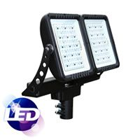 LEDGINE LED Flood Light (FX2)