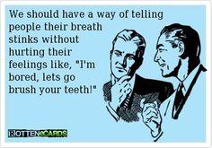 Funny #dentist, #toothpaste, #humor, #teeth, #NaturalDental