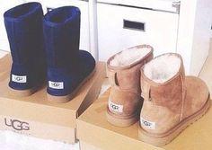 #NewBootsHub com   #UGG  #ugg boots  #ugg winter boots  #ugg boots celebrity style, #australia ugg sheepskin boots  http://www.winterboots2013.comwww.winterboots2013.com