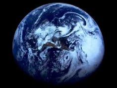 Carl Sagan - Pale Blue Dot #cosmos