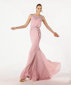 2014 Primavera Vestidos 20