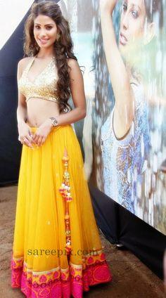 fashion on Pinterest | Katrina Kaif, Party Wear and Saree