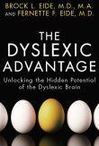 Dyslexia Advantage Blog games, books, chicken enchiladas, dyslexia, anne rice, learning styles, families, education, blog