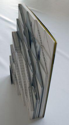 Cool book art