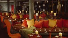 Four Seasons Resort Carmelo, Uruguay, Colonia, Uruguay