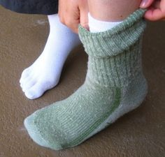 Hiking Socks and Sock Liners - Ultimate Backpacking Blister Prevention
