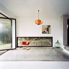 Plemmirio Studio - Siracusa, Italy - Francesco Moncada