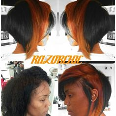 haircut color, black hairstyl, fab hairstyl, relax hairstyl