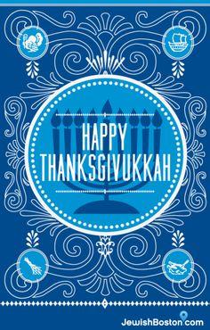 Happy-Thanksgivukkah-E-Card-2-653x1024.jpg 653×1,024 pixels