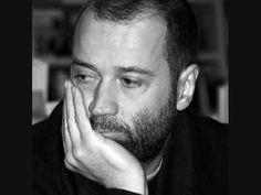 Fabio Volo ----- DONNE IN RINASCITA