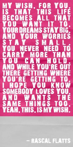 wall art, art quotes, song, girl room, quotes for son