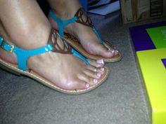 #feet  #footfetish  #sexyfeet  #ebonyfeet   #ff  #footfetishnation