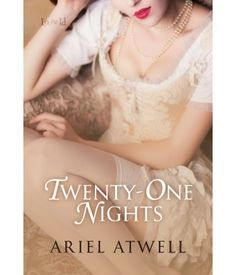 Twenty-One Nights by