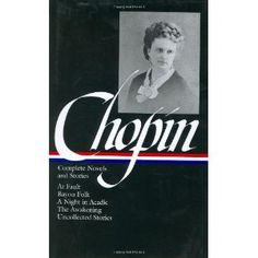 Henri Chopin OH audiopoems