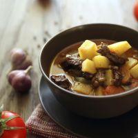 Easy Fall Crockpot Recipes