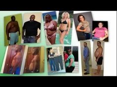 Are You Up For The Challenge?   Body By Vi 90 Day Challenge by ViSalus  www.lgonzo.bodybyvi.com