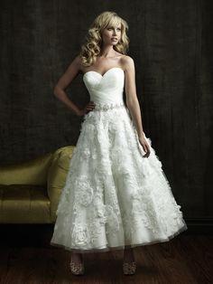 8803 allure bridal
