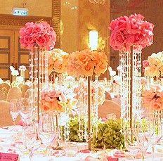 wedding reception ideas wedding-reception