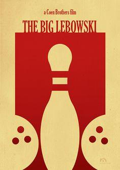 (The Big Lebowski)