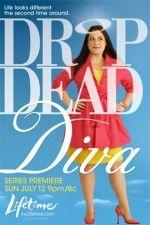 Watch Drop Dead Diva